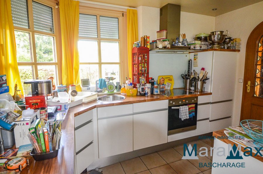 house for buy 3 rooms 164.72 m² auw photo 6