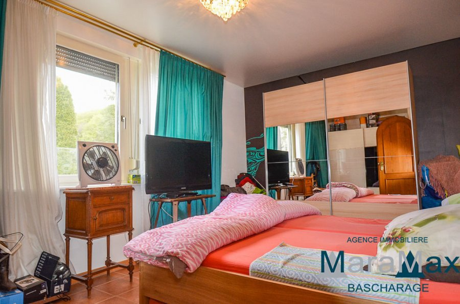 house for buy 3 rooms 164.72 m² auw photo 7