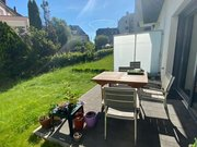 Apartment for rent 1 bedroom in Luxembourg-Bonnevoie - Ref. 6748211