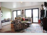 Appartement à vendre 1 Chambre à Bridel - Réf. 6223923
