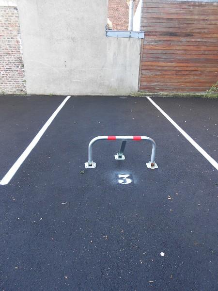 louer garage-parking 0 pièce 0 m² lille photo 2