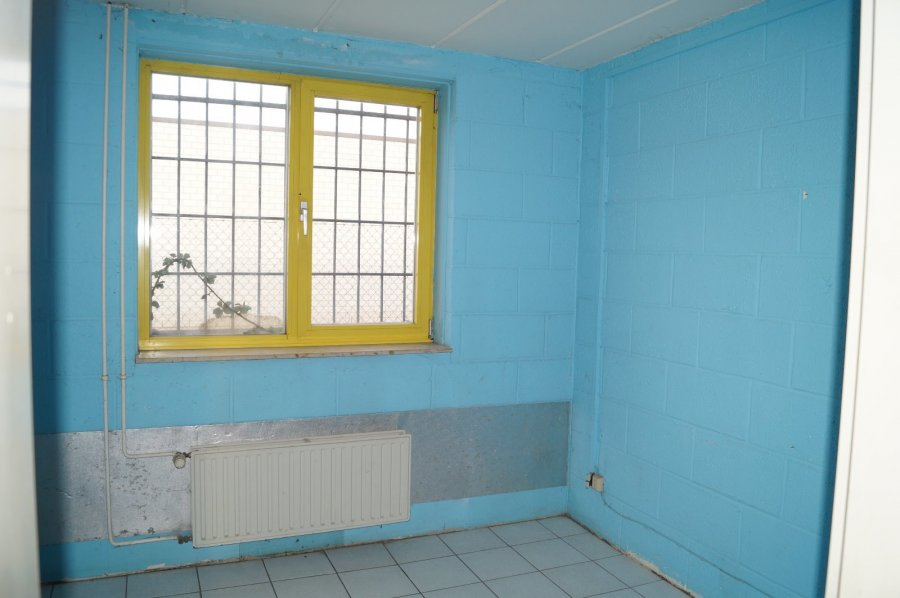 louer entrepôt 0 chambre 450 m² pétange photo 2