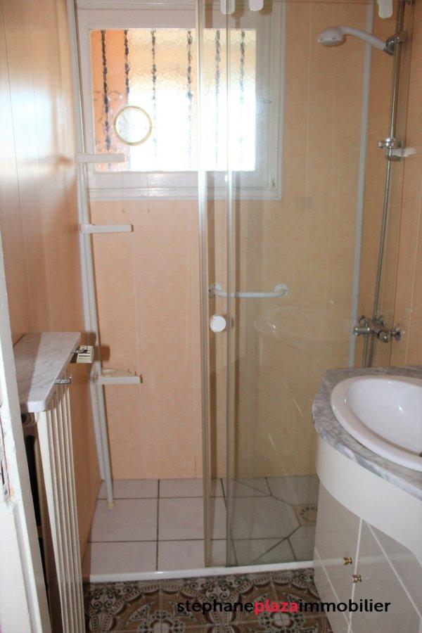 acheter maison 6 pièces 100 m² moineville photo 7