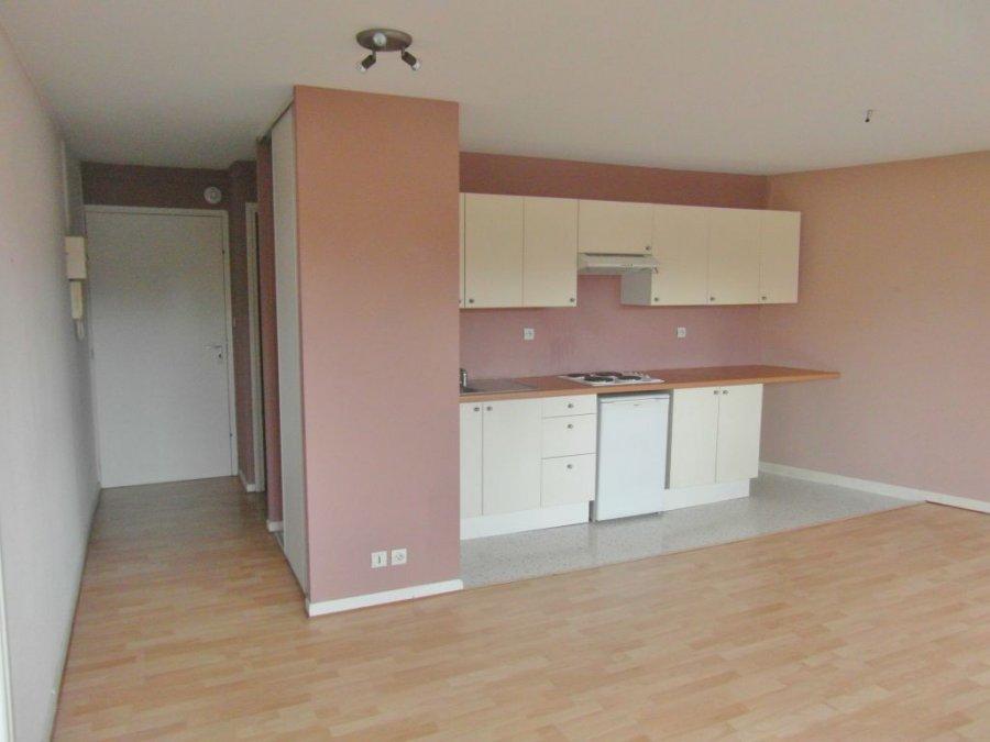 acheter appartement 4 pièces 102 m² la madeleine photo 1