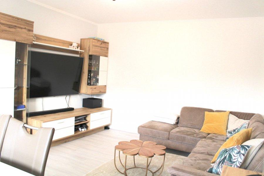 wohnung kaufen 2 schlafzimmer 92.96 m² colmar-berg foto 4