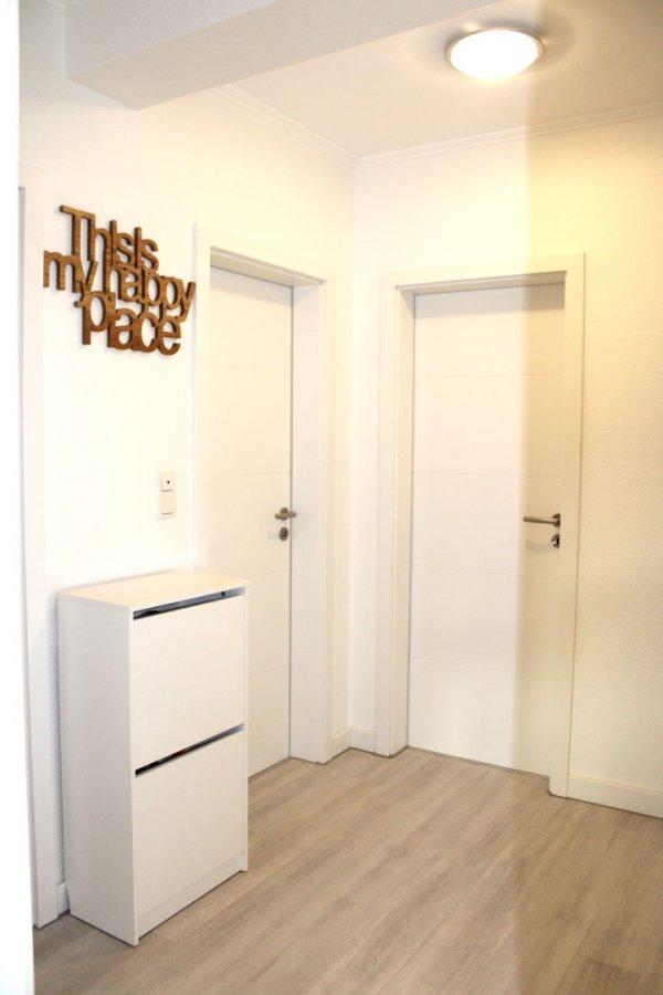 wohnung kaufen 2 schlafzimmer 92.96 m² colmar-berg foto 1