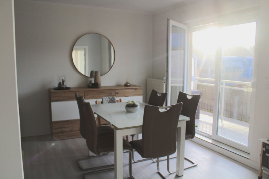 wohnung kaufen 2 schlafzimmer 92.96 m² colmar-berg foto 6