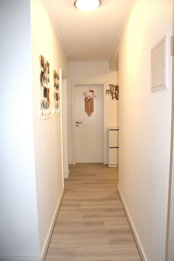 wohnung kaufen 2 schlafzimmer 92.96 m² colmar-berg foto 2
