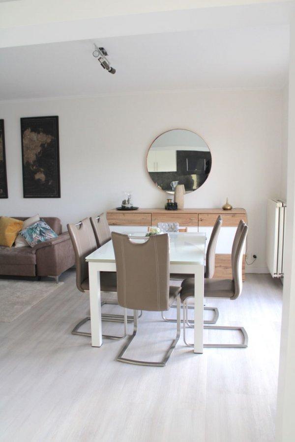 wohnung kaufen 2 schlafzimmer 92.96 m² colmar-berg foto 7