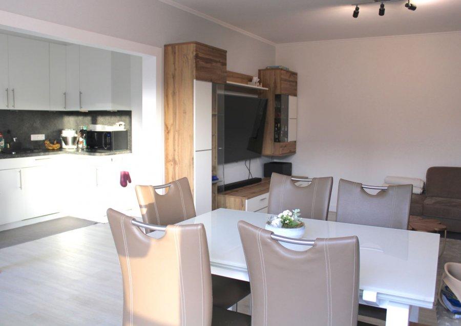 wohnung kaufen 2 schlafzimmer 92.96 m² colmar-berg foto 3