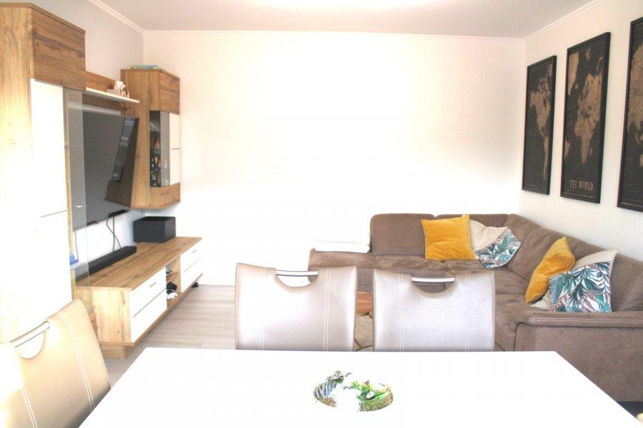 wohnung kaufen 2 schlafzimmer 92.96 m² colmar-berg foto 5