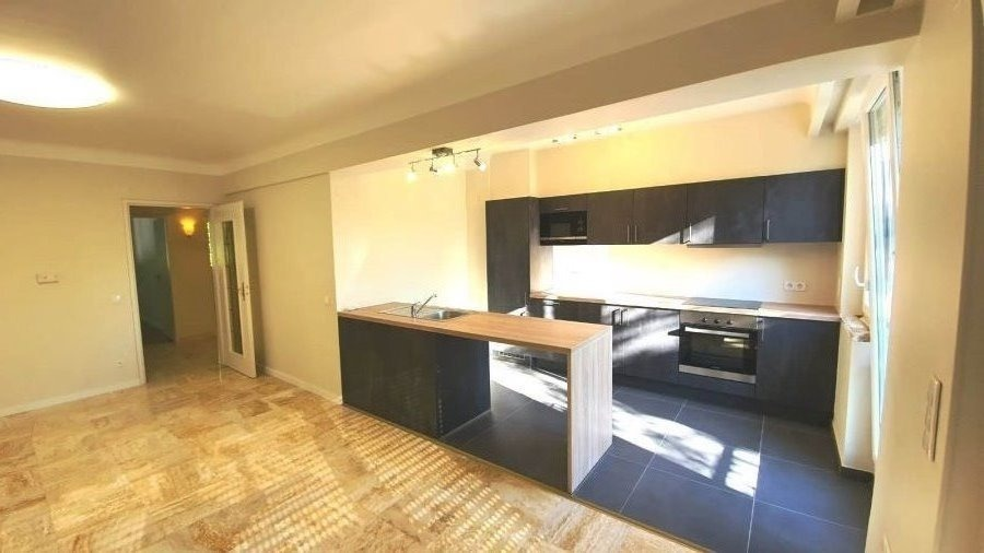 acheter appartement 2 chambres 76 m² luxembourg photo 1
