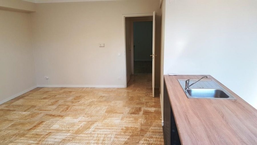 acheter appartement 2 chambres 76 m² luxembourg photo 5