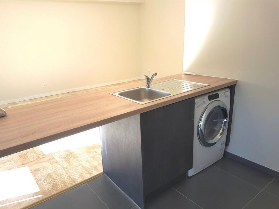 acheter appartement 2 chambres 76 m² luxembourg photo 7