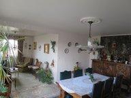 Appartement à vendre F7 à Dunkerque - Réf. 5081395
