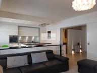 Apartment for rent 2 bedrooms in Luxembourg-Belair - Ref. 6666547