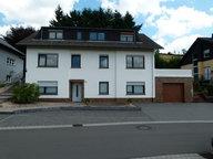 Haus zum Kauf 9 Zimmer in Burbach - Ref. 5364019