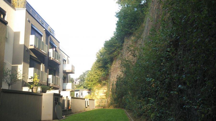 louer studio 0 chambre 35 m² luxembourg photo 2