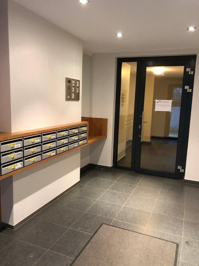 louer studio 0 chambre 35 m² luxembourg photo 3