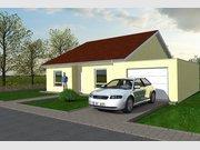 Haus zum Kauf 3 Zimmer in Dahlem - Ref. 3283507