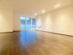 Appartement à louer 2 Chambres à Bettembourg - Réf. 7019059