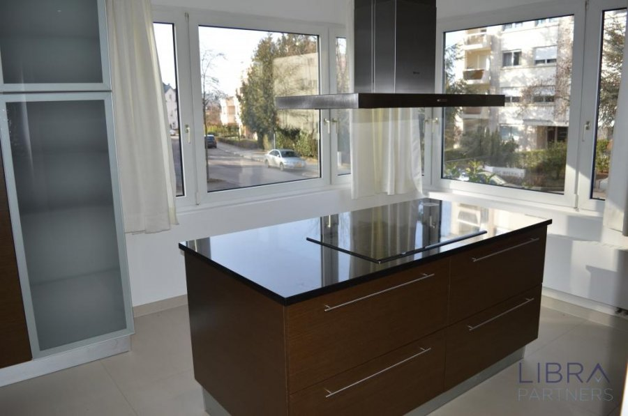 louer appartement 3 chambres 175 m² luxembourg photo 7