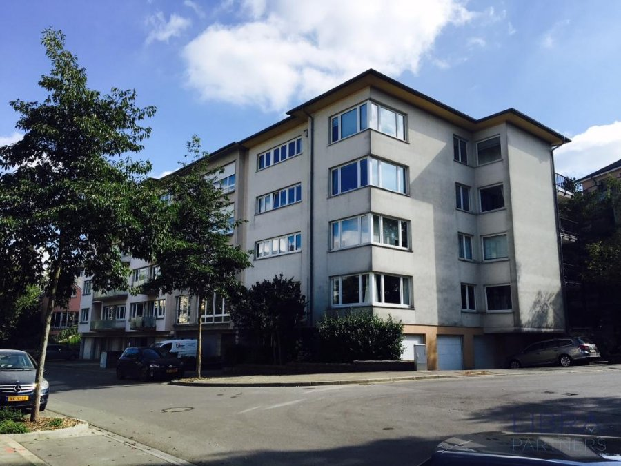 louer appartement 3 chambres 175 m² luxembourg photo 2