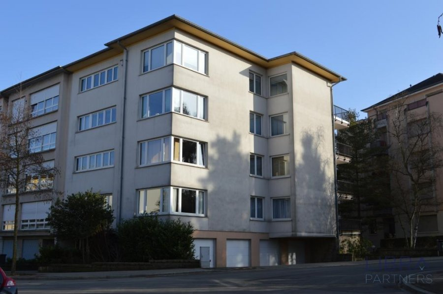 louer appartement 3 chambres 175 m² luxembourg photo 1