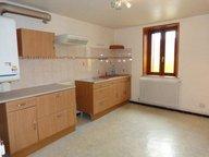 Appartement à louer F3 à Thaon-les-Vosges - Réf. 5134899