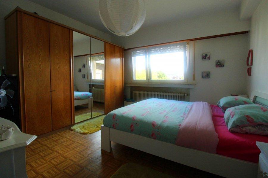 acheter appartement 2 chambres 85 m² differdange photo 4