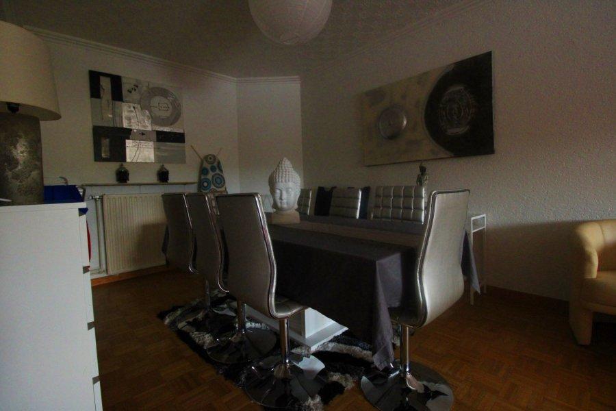 acheter appartement 2 chambres 85 m² differdange photo 3