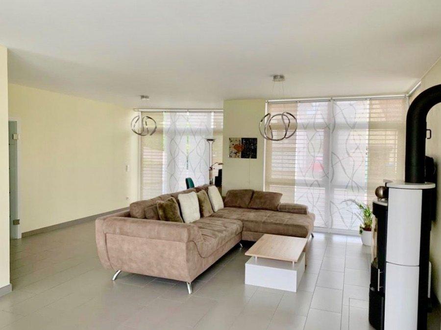 acheter maison 5 pièces 145 m² temmels photo 4