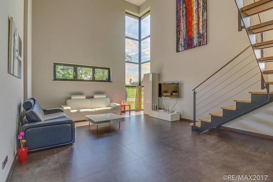 Maison à vendre 3 chambres à Ritzing