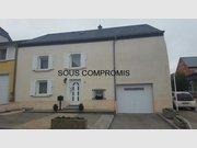 Haus zum Kauf 3 Zimmer in Aspelt - Ref. 5040691