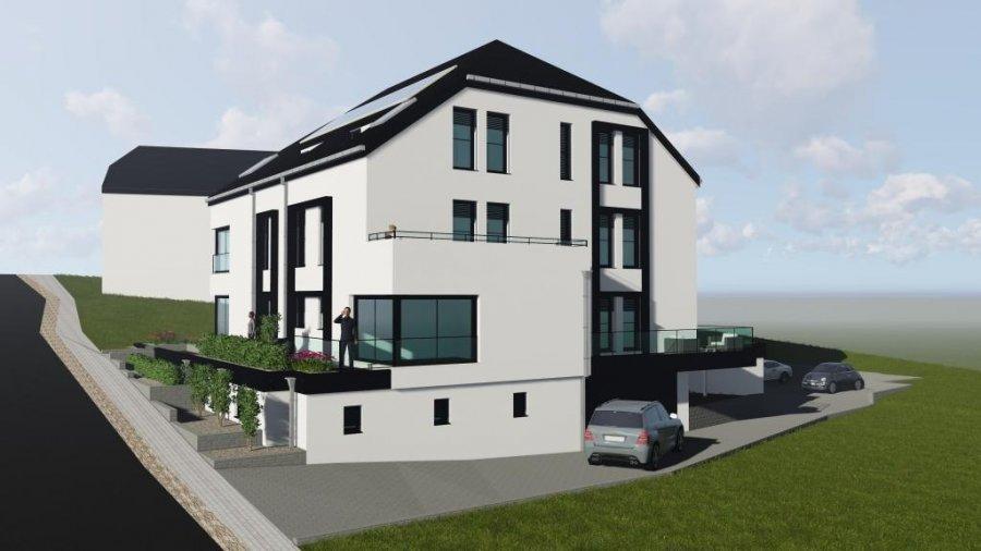 acheter appartement 3 chambres 91 m² nocher photo 1