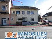 Haus zum Kauf 8 Zimmer in Pronsfeld - Ref. 6171443