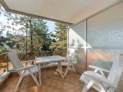 Appartement à vendre 2 Chambres à Strassen - Réf. 4877107