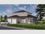 Maison à vendre F4 à Rambervillers - Réf. 7170867