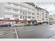 Bureau à louer à Luxembourg-Belair - Réf. 6716211
