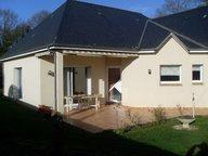 Maison à vendre F4 à Sablé-sur-Sarthe - Réf. 5028659