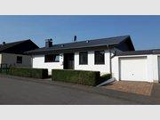 Maison à louer 6 Pièces à Konz - Réf. 6671155