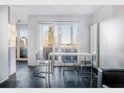 Appartement à louer 1 Chambre à Esch-sur-Alzette - Réf. 7007027