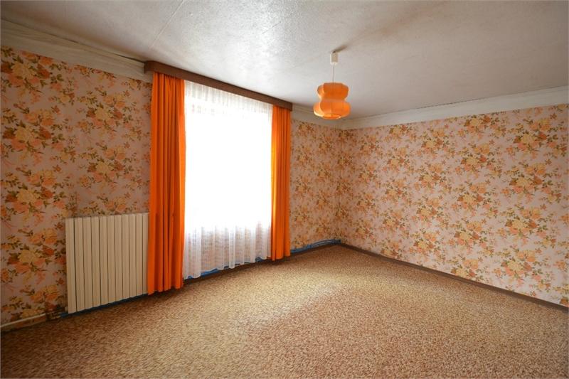 haus kaufen 3 zimmer 62 m² grand-failly foto 5