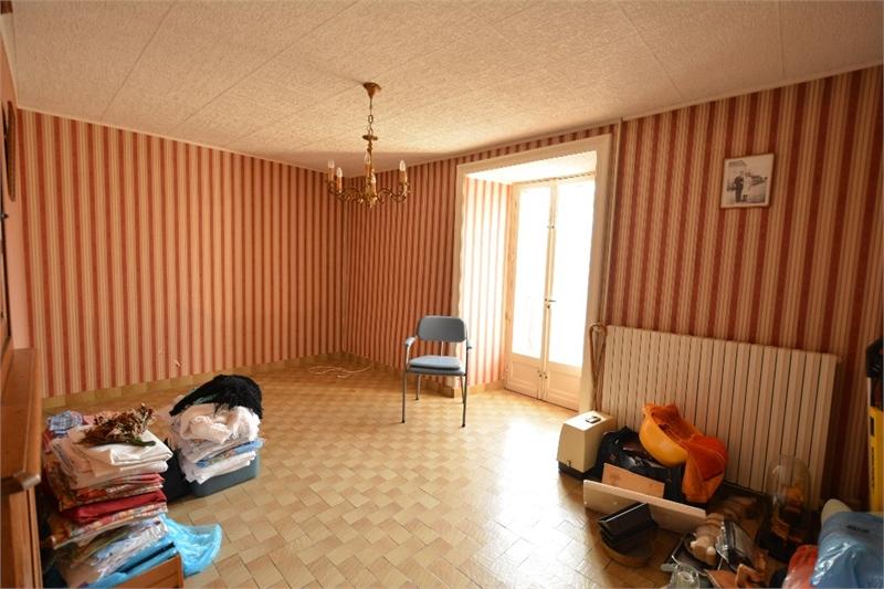 haus kaufen 3 zimmer 62 m² grand-failly foto 7