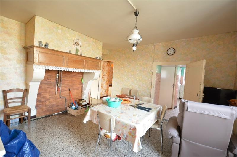 haus kaufen 3 zimmer 62 m² grand-failly foto 4