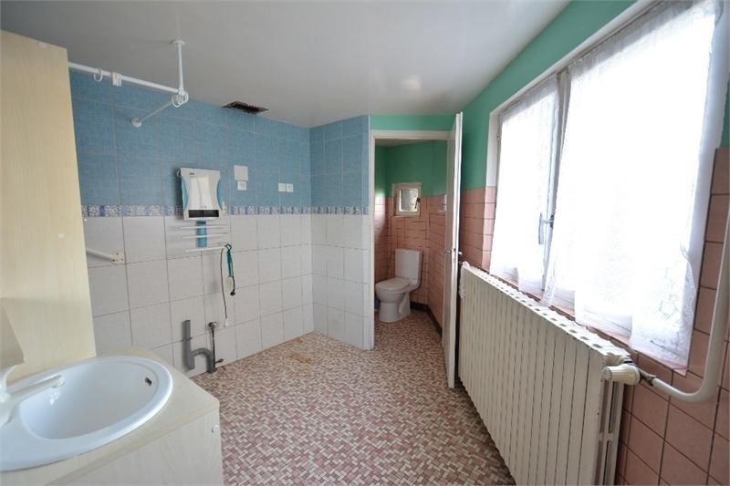 haus kaufen 3 zimmer 62 m² grand-failly foto 6