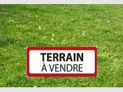 Bauland zum Kauf in Verdun - Ref. 6163507