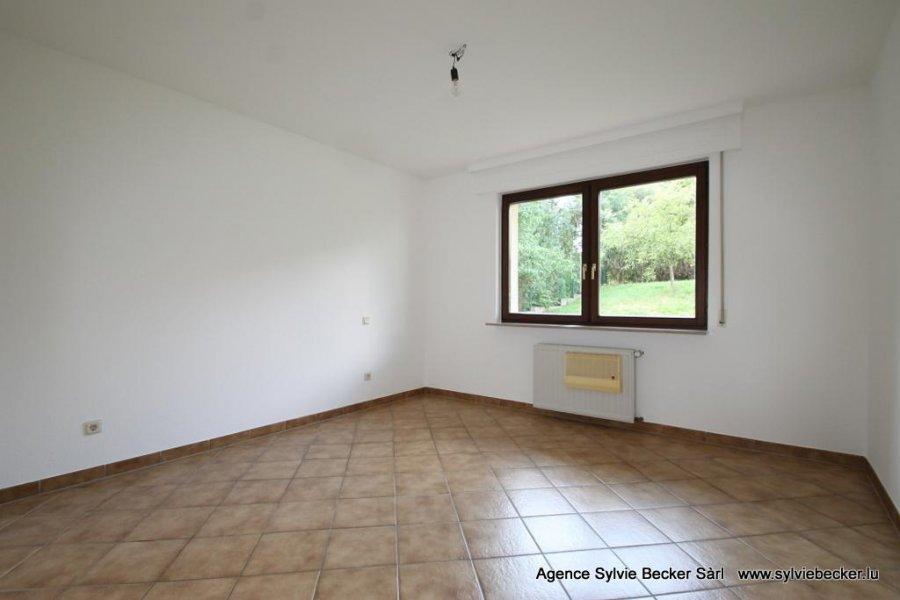 louer maison individuelle 4 chambres 180 m² moutfort photo 5