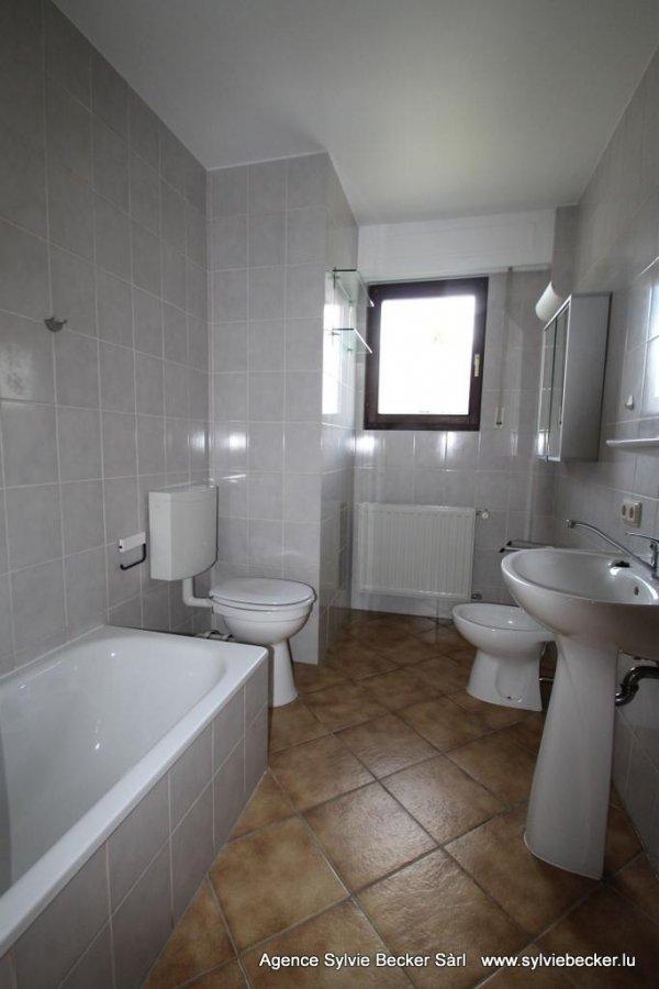 louer maison individuelle 4 chambres 180 m² moutfort photo 6