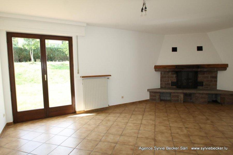 louer maison individuelle 4 chambres 180 m² moutfort photo 3